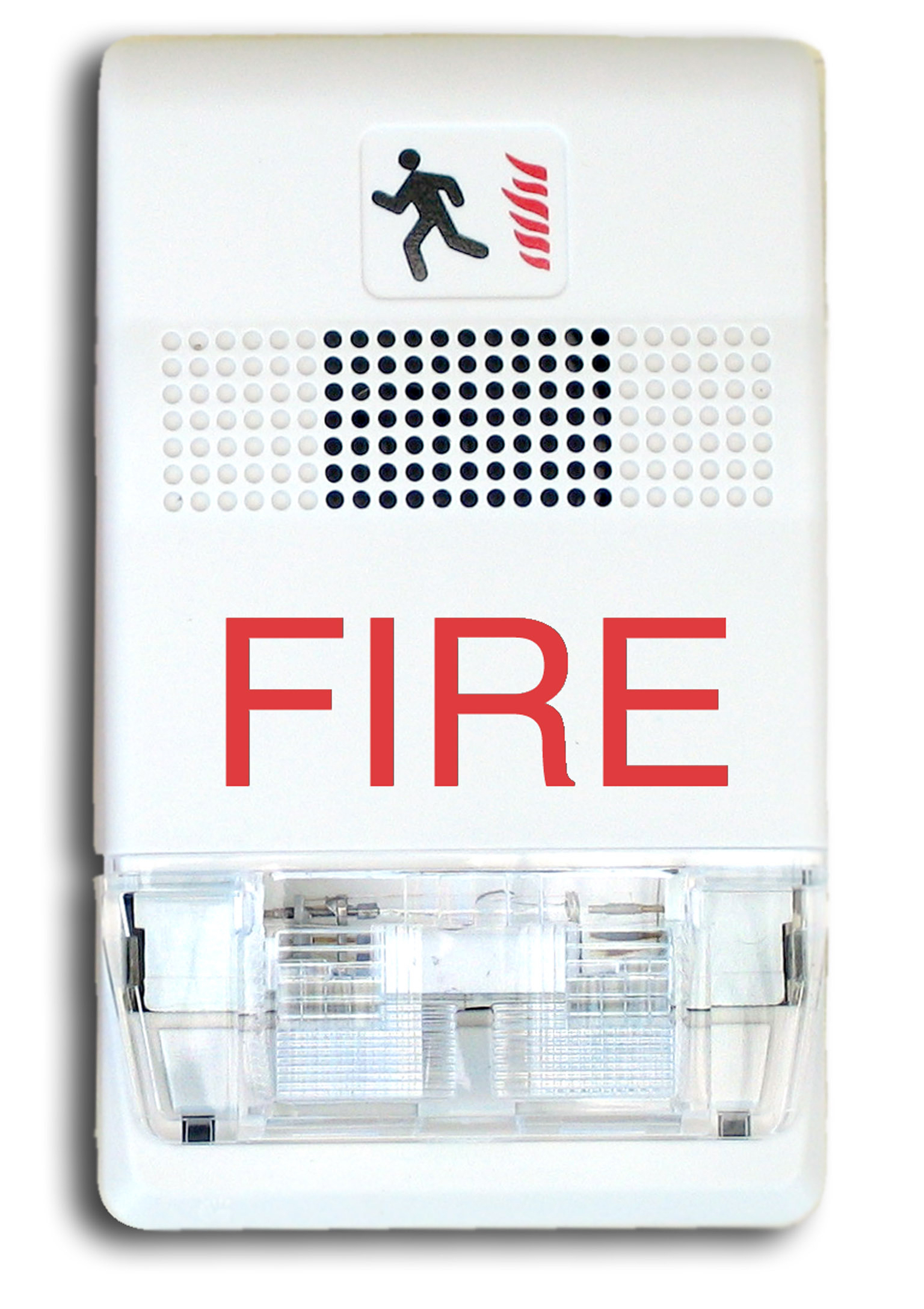 Chubb Edwards Siga Ps 9350 furthermore System Sensor P2475 together with 201283111487 as well Klaxon Fire Bell furthermore ESL Interlogix Hard Wired Smoke Alarms Recalled. on edwards fire alarm